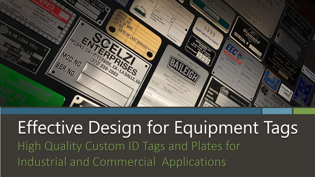Effective Design for Equip Tags eBook Cover 1024x575