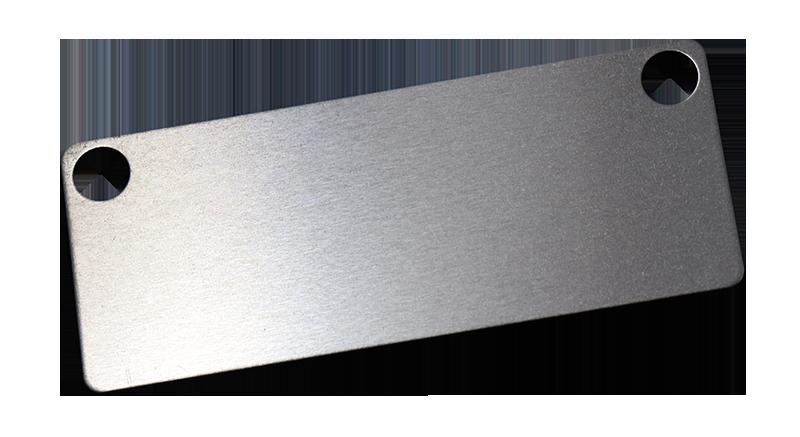 blank-w_large-holes