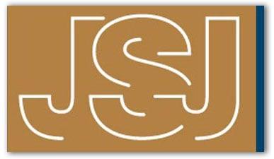 JSJ Logo