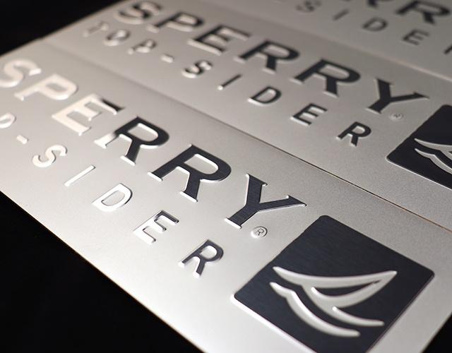 sperry_square.jpg