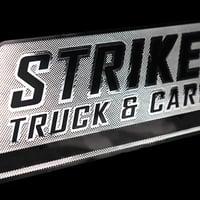 striker_600x600