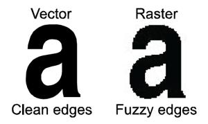 vector_raster