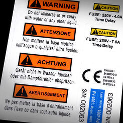 warning_kit_600x600