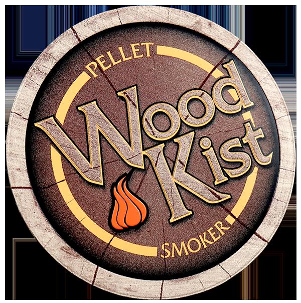woodkist-1