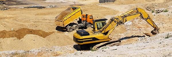 constructionequip