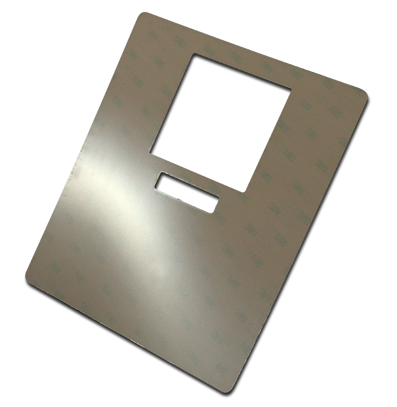 polycard_diecut-1